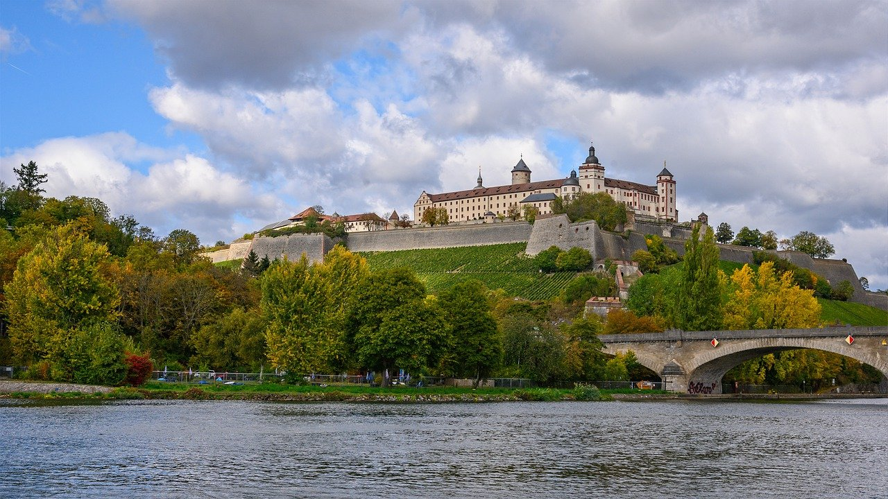 Wuerzburg_Castle