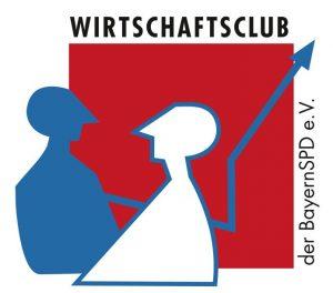 Wirtschaftsclub der BayernSPD e.V.